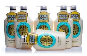资生堂集团宣布召回23款产品,香味异常质量不达标