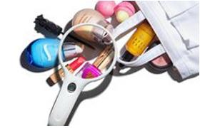 质检总局披露773批次不合格进口食品化妆品