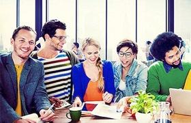 年轻人正在淘汰哪些产业和品牌?