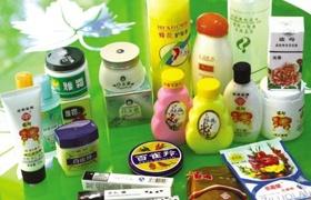 本土日化企业频与外企合作,专家提醒:与洋共舞有风险 国货需当自强