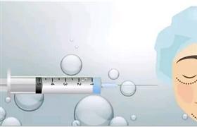 医美注射品调查:七成是假货水货!仅15品牌合规,路边美甲店注射玻尿酸…