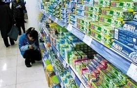 上市即疲软,中国日化企业中了哪些魔咒?