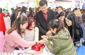 为什么要去广州美博会?2017广州美博会有什么亮点?