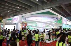 化妆品企业要怎么参加郑州美博会?