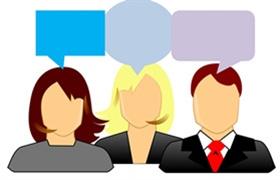 企业如何做好员工福利来吸引人才?