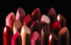 化妆品试用装到底会不会传染疾病?