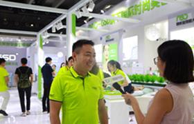 GSD营销总监胡仁岗:医美和生美是一个闭合环