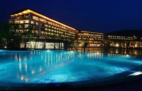 参加2017武汉美博会怎么预定附近的酒店?武汉美博会附近酒店