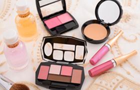 使用微商代购化妆品致过敏却难退货