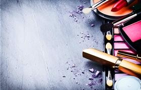 国产化妆品品牌渐成消费主力