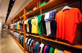 为什么传统服饰品牌都没有把自家电商做起来?