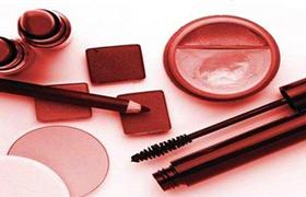 中国消费减少致韩国移动端化妆品销售额下降