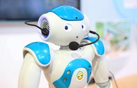当新零售开启人工智能时代,用户还会愉快的掏腰包吗?