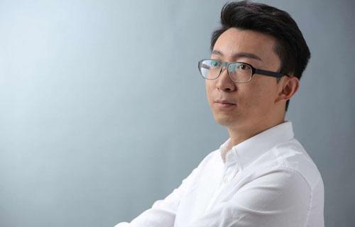 浦资国际董事长秦国祯:光电很火,但未来的路更长