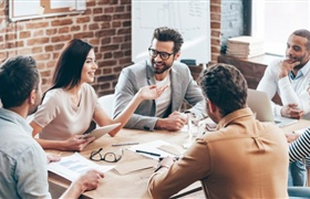 HR如何做好员工访谈?