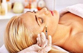 生活美容院禁止进行医学美容