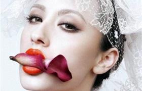 收缩毛孔用什么治疗方法比较好?