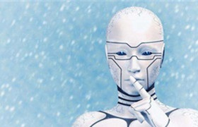 想整形变美?未来靠AI就行了