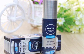 男士护肤品如何培养消费者的护肤习惯
