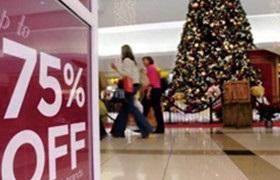 移动端购物热潮的幕后推手到底是谁?