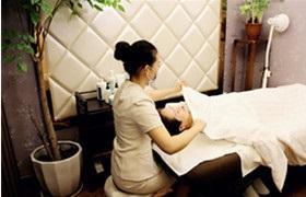 美容导师必知的面部护理销售话术