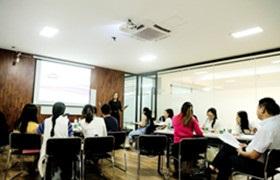 美容院如何开展员工心态培训(上篇)