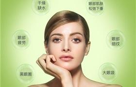 NEO科技美目 突破传统眼部美容的局限