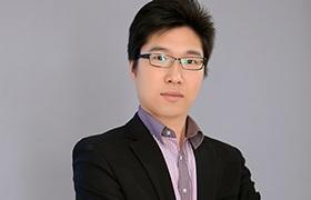 苿莱总经理程文海:每个人的个人梦想加起来就是企业的梦想