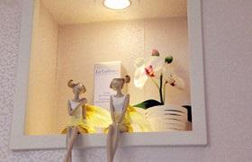 美容院应如何选择合适的项目?
