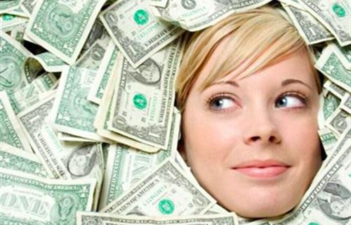 """""""美容贷""""零首付、高利息 专家:不严格审核或传播信用风险"""