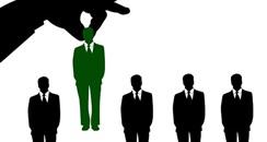 HR新手如何快速招聘到人才?