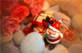 5个圣诞节美容院促销秒杀方案