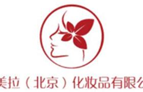 来自韩国MEDIMIHAK微整形美容专家的邀请