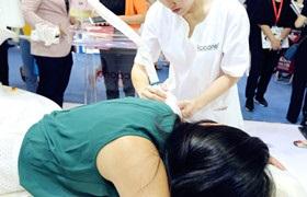 美容师如何做好老客户维护?