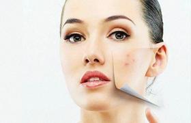非法添加抗生素,21批次祛痘类化妆品上黑榜