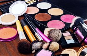 化妆品巨头中国市场新趋势:发力电商