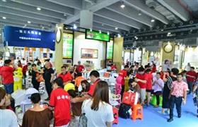 中国(广州)国际美博会的专业美容板块有什么新趋势?