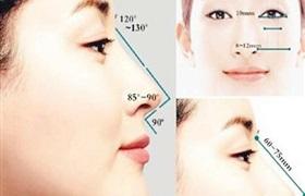 眼鼻整形失败可申请公益援助修复