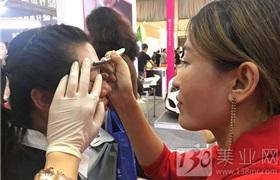 12大发展趋势为中国美容化妆品行业奠定基础