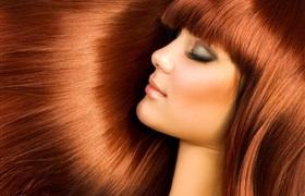 食药监总局提示:16岁以下消费者不宜使用染发类化妆品