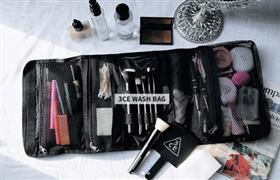 韩妆3CE母公司出售中 欧莱雅被列优先竞标对象