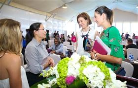 2018上海CBE超50场重点活动首次披露