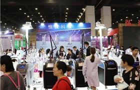 【展商推荐】丽肤特拉雷达线雕与你相约4月26-28日武汉美博会!