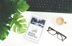 如何挖掘招聘职位的卖点?