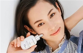 2018全球化妆品行业最有价值品牌50强发布