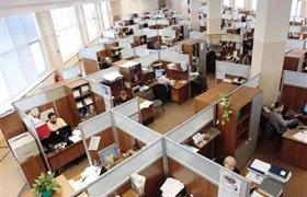 HR电话邀约销售,如何做到快准狠?