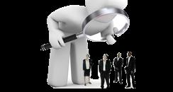 HR如何才能招到合适的员工?