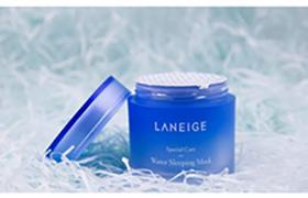 商务部称75%消费者认为国货护肤品不能满足需求