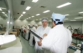 山东烟台飞检:16家化妆品生产经营企业检查结果