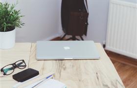 HR不得不知的五种面试方法